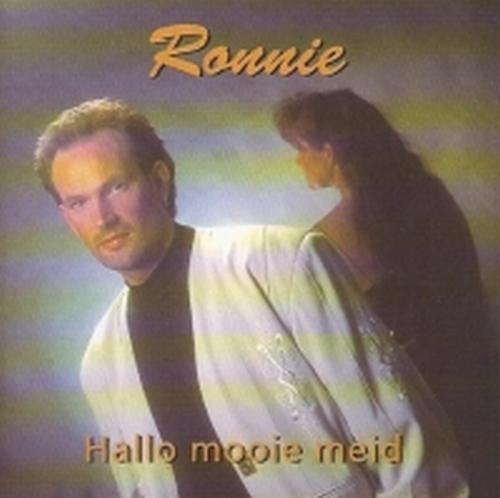Hallo mooie meid (album)