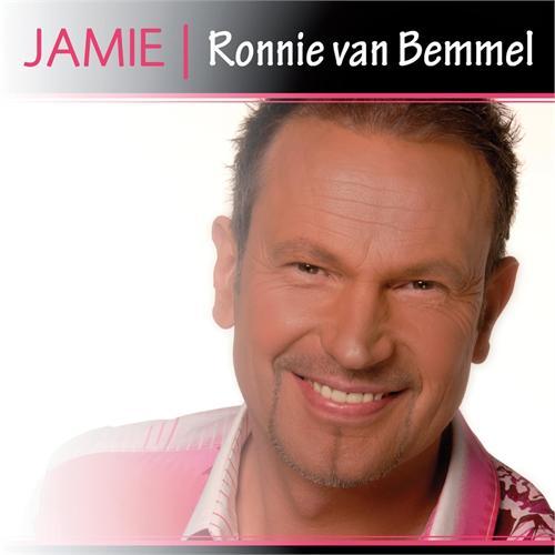 Jamie (Single)