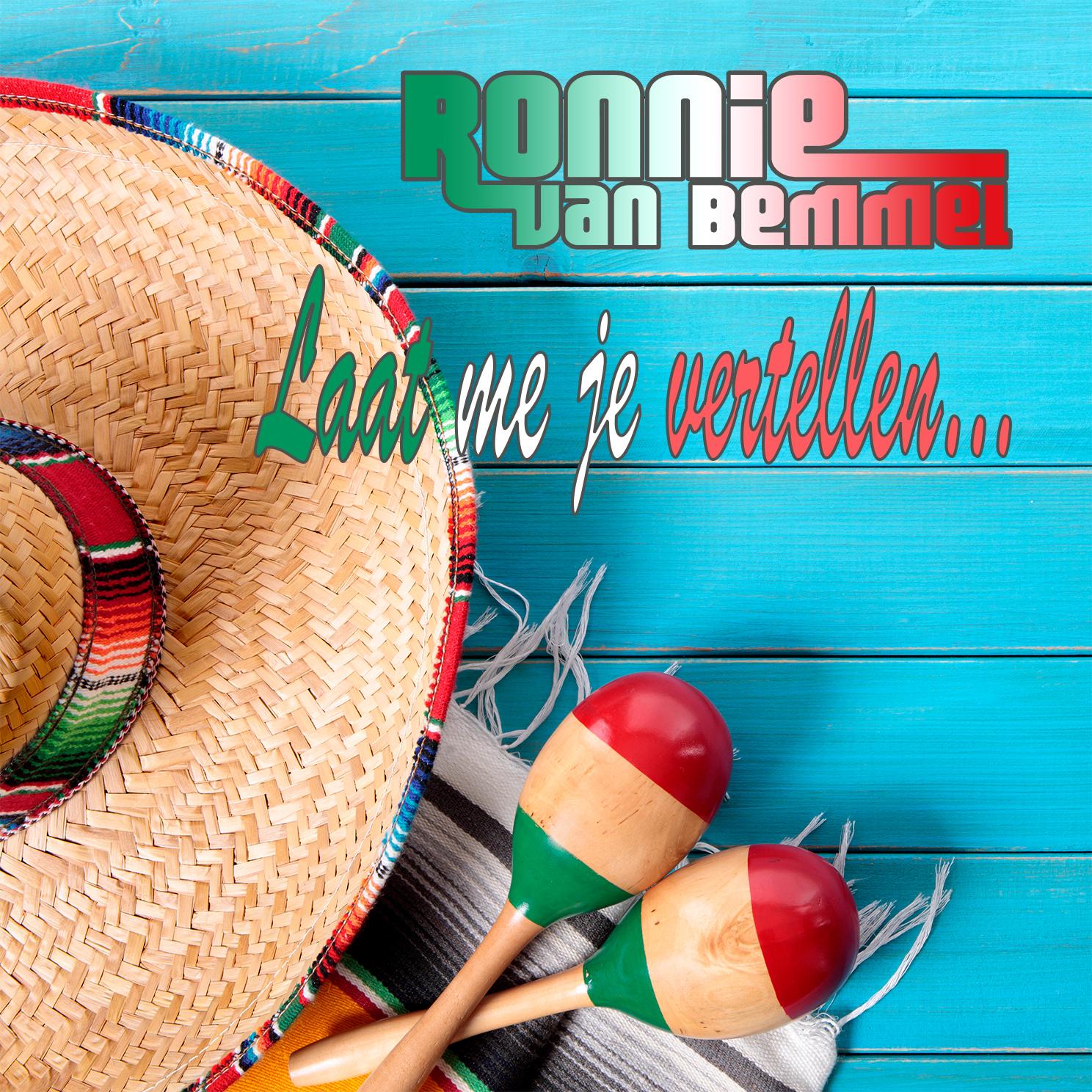 Laat me je vertellenhttps://itunes.apple.com/nl/album/laat-me-je-vertellen-single/1387896284