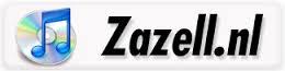 Zazell